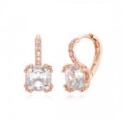 14k / 18k earring Jane Ice