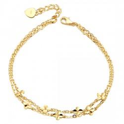 14k / 18k bracelet Shah Kerala
